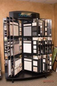 florida tile samples