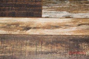 beveled edge laminate flooring