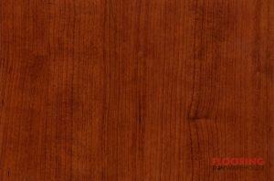 Cherry Hardwood