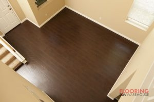 The Benefits of Laminate Floors for Your Home